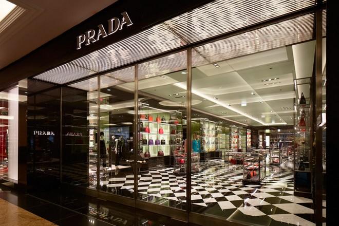 boutique prada_3