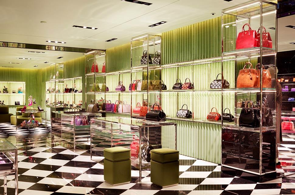 boutique prada_5