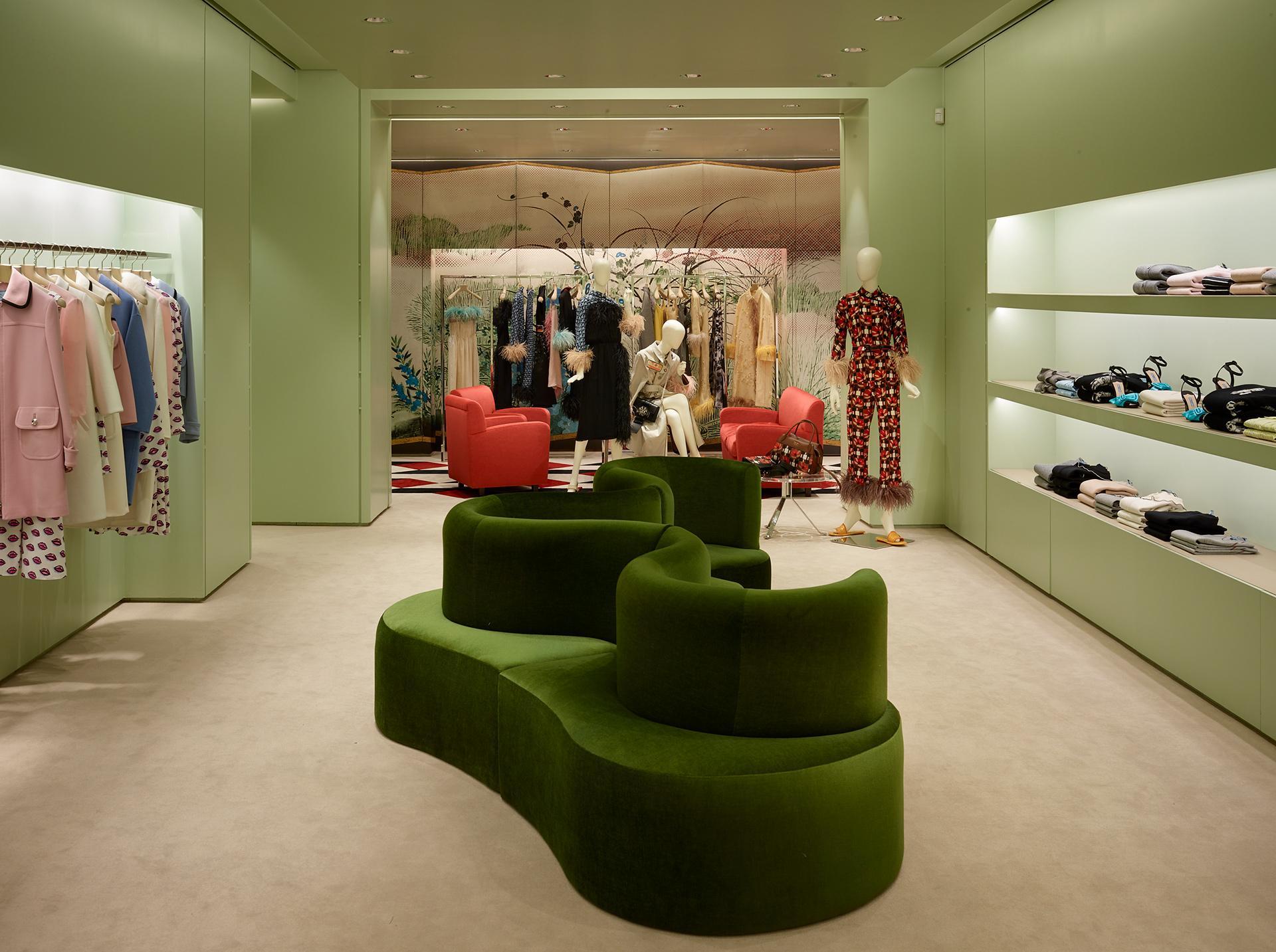 boutique prada_6