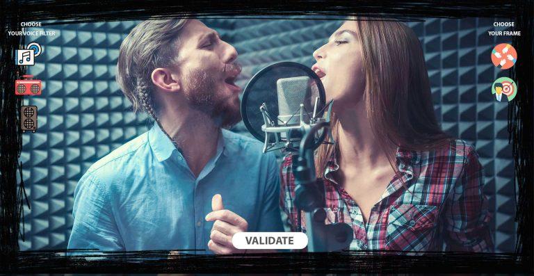 cabine-karaoke