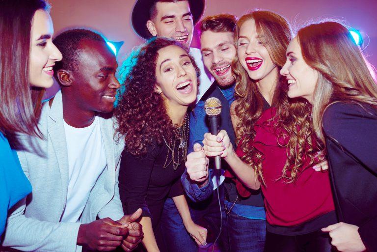cabine-karaoke14