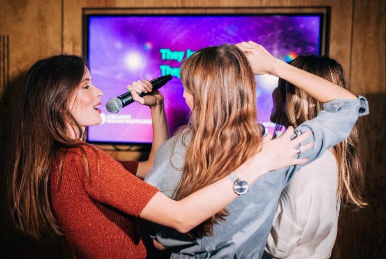 cabine-karaoke15