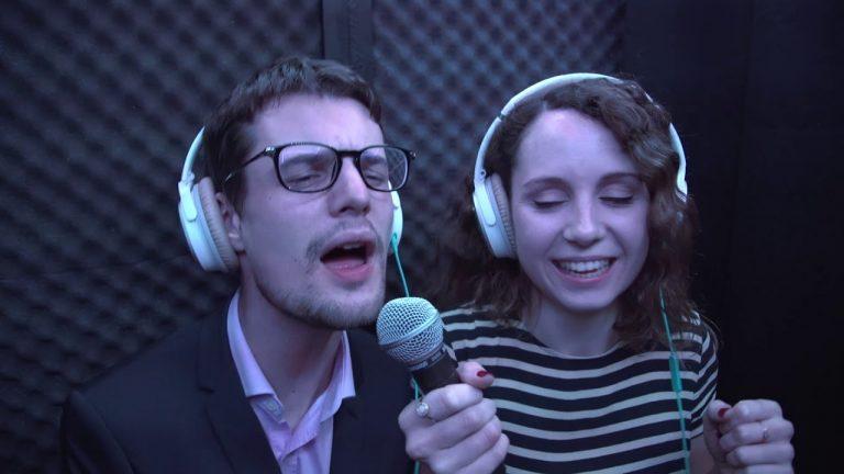 cabine karaoke8