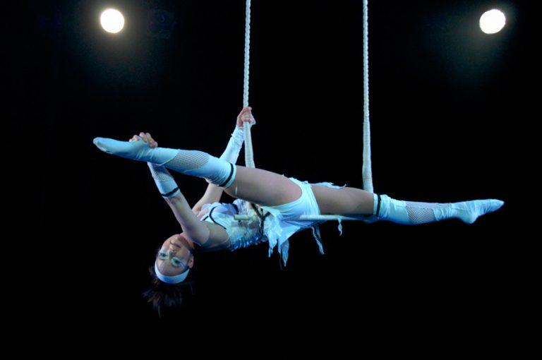 cirque14