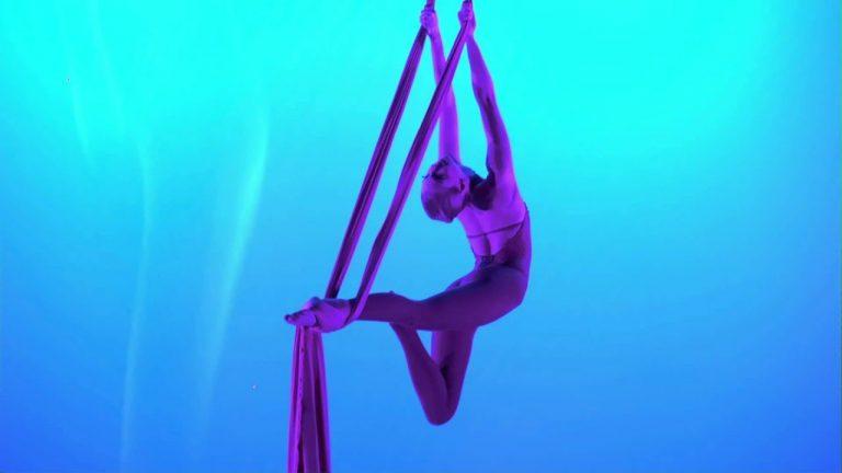 cirque21