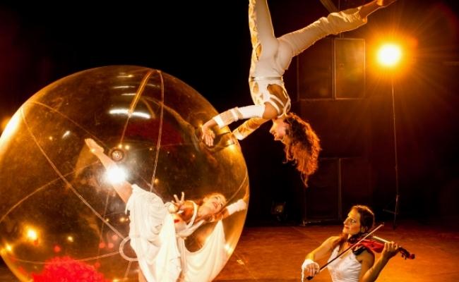 cirque8