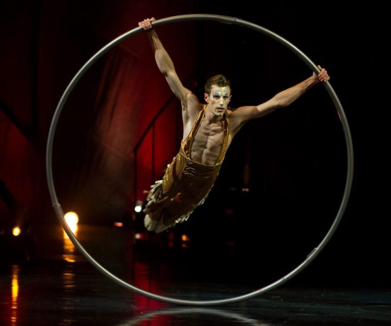 cirque_roue_cyr