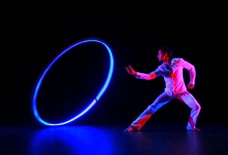 cirque_roue_cyr3