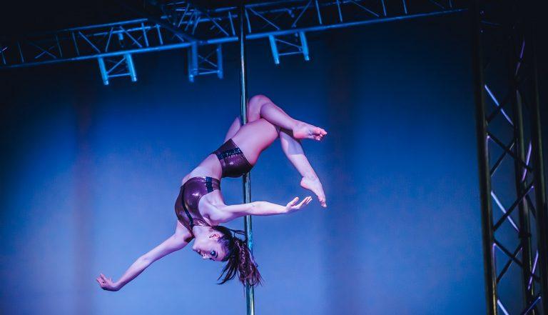 danseurs18