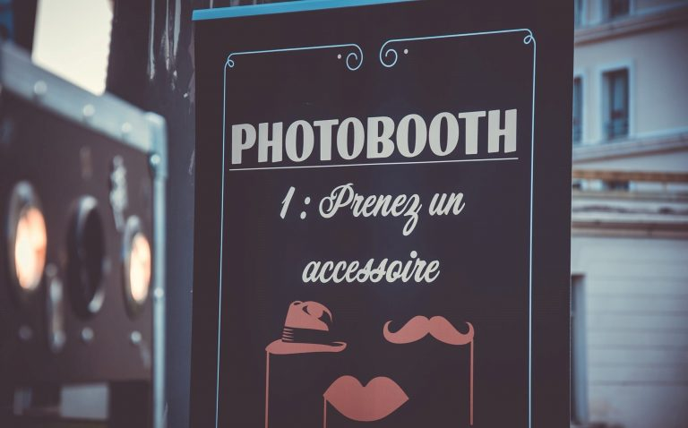 photobooth2