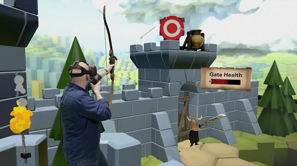 réalité virtuelle10