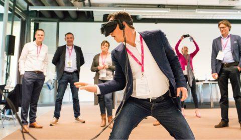 réalité virtuelle4